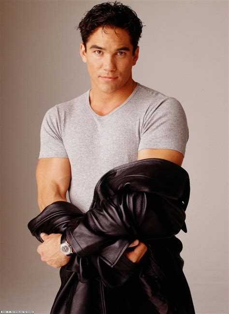 Dean Cain - Hottest Actors Photo (1083256) - Fanpop