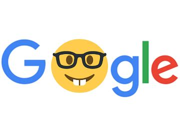 Emoji appear in Google AdWords ads titles - Search Engine