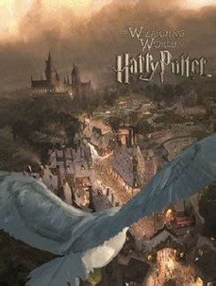 Ninth Harry Potter Movie Happening? - UPDATED