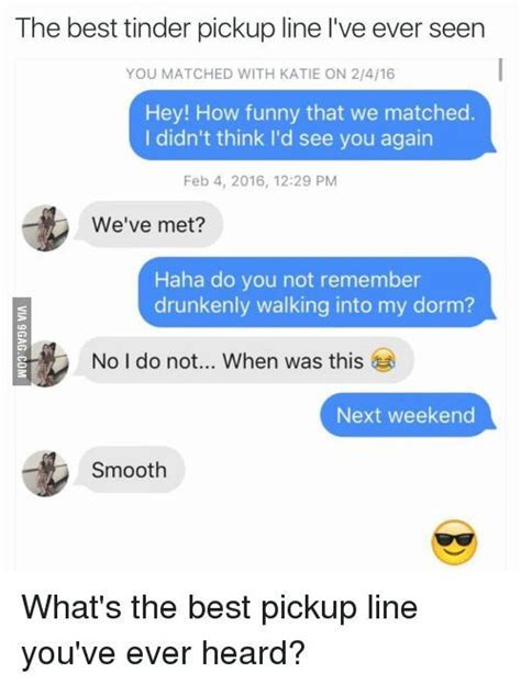 Smooth AF | Pick up lines, Funny tinder profiles, Romantic