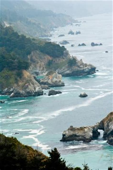 California Highway 1 Attractions | USA Today