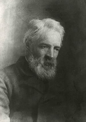 Blyth, James (1839–1906), electrical engineer and