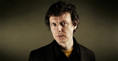 Michel Gondry's 'The We and the I' Gets Updated Synopsis