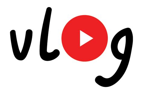 YouTube's Spaces for vlogger stars