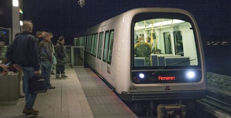 Opinion: 24/7 SkyTrain service is possible if Vancouver