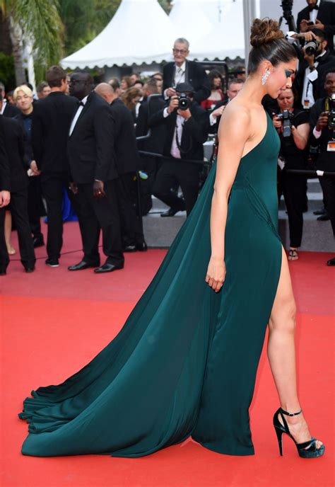 "Deepika Padukone – ""Loveless"" Premiere at Cannes Film"