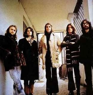 GREATEST BANDS WALLPAPERS: Genesis band