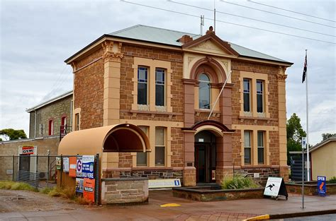 District Council of Orroroo Carrieton - Wikipedia