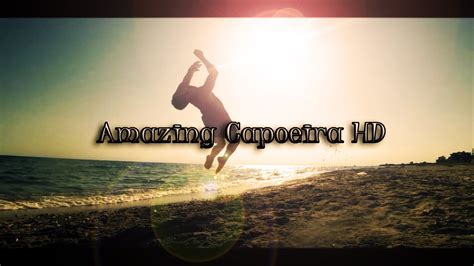 Capoeira Wallpapers (70+ background pictures)