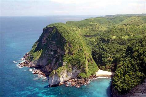 Lombok Island | THETACT TOURISM REFERENCES of THE WORLD