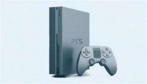 PS5 Release Date, Controller, The Last of Us 2