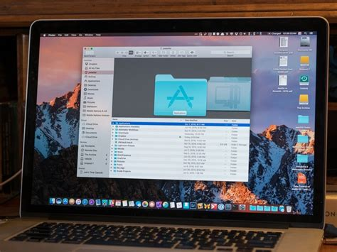 How to download and install macOS 10