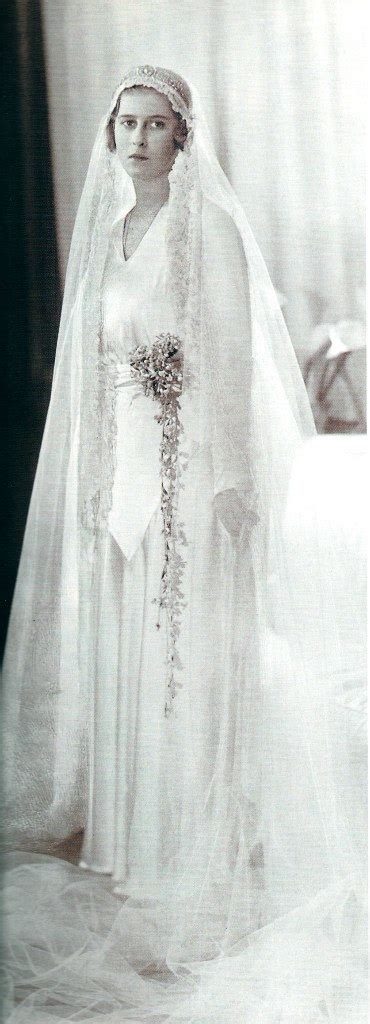 Princess Sophie of Greece (1914-2001) in the day