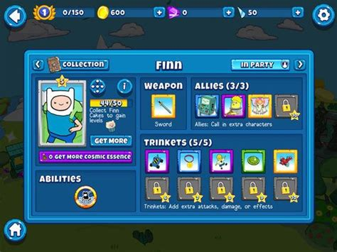 Bloons Adventure Time | Adventure Time-Apps | Mobil-Apps
