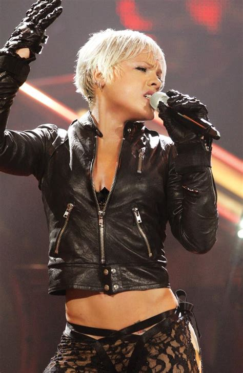Pink Beautiful Trauma tour 2018: Shows in Perth, Adelaide