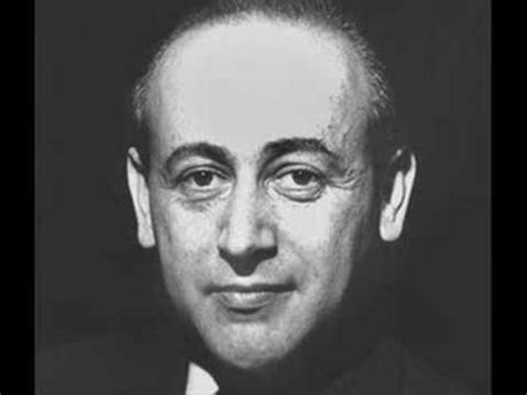 """""""Todesfuge"""" by Paul Celan (with translation)   Alice's"""