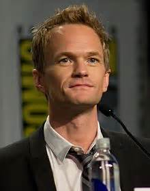 List of How I Met Your Mother characters - Wikipedia