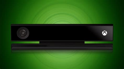 Testing Xbox One Kinect's QR Code Reader - IGN Video