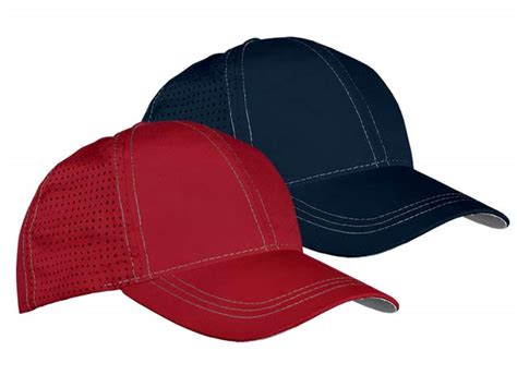 6 Panel Reno Cap   Recommended Supplier of Branded 6 Panel