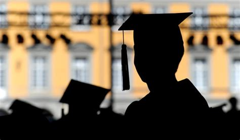 Education – Waste of Time & Money? | Armstrong Economics