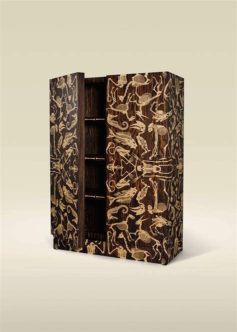 'Living in a Material World' auction at Sotheby's: the