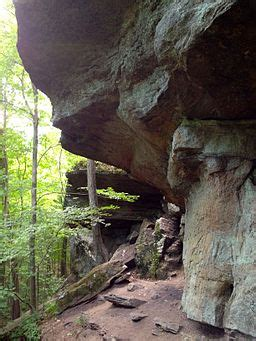 Horse Caves - Wikipedia