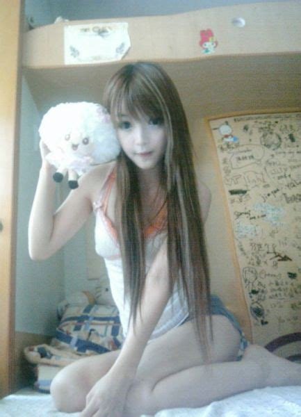 OMG!! Second 'A Girl or A Doll?? STRESS