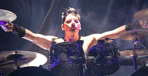 Back Beat Seattle | Show Review & Photos: Rammstein @ the