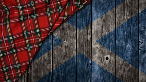 Five of Scotland's stereotypes: fact or fantasy? | Young