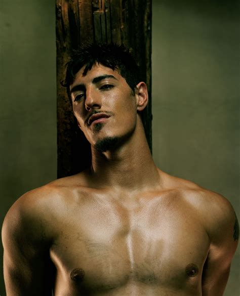 Eric Balfour - Hottest Actors Photo (1083315) - Fanpop