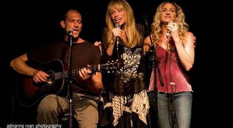 Sally Taylor (singer songwriter) - Alchetron, the free