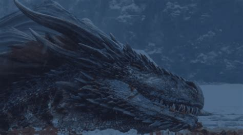 Game of Thrones: Who Died 'Beyond the Wall' and What It Means