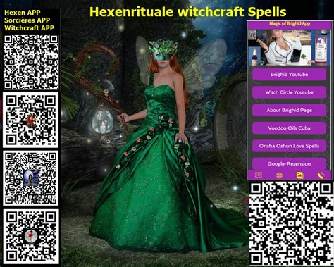witchcraft spells,wicca,Sorcière,witches love spells