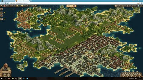 In Game Pictures (andere Spiele) - Seite 2 - Marhu