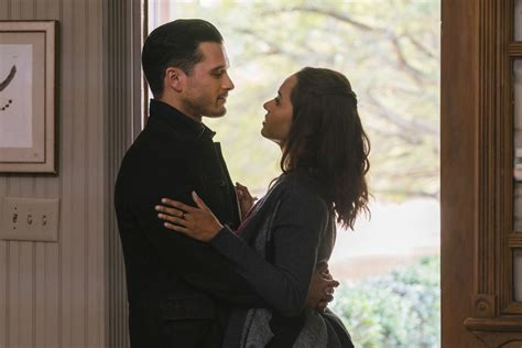 The Vampire Diaries- S8E11 - You Made a Choice to Be Good