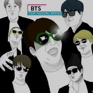 JUNGKOOK'S BROTHER DRAWINGS APPRICIATION BLOG》》 | ARMY's Amino