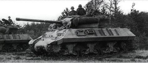 World of Tanks; a Photo Guide: USA - Tanks Throughout