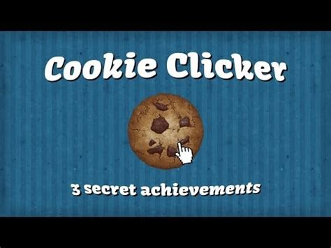 Cookie Clicker Ascension System 1