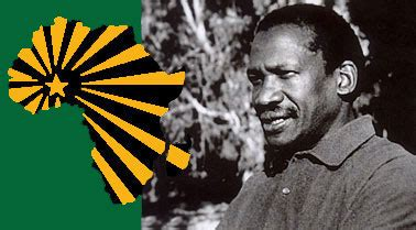 Pan Africanist Congress (PAC) | South African History Online