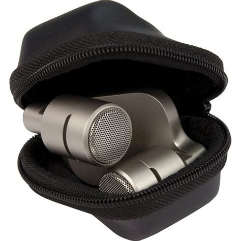 Rode iXY Stereo Recording Microphone for iPhone/iPad
