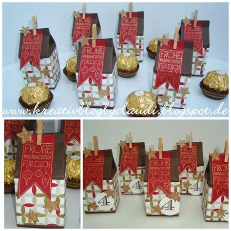 110 best images about Ferrero Rocher on Pinterest | Gift