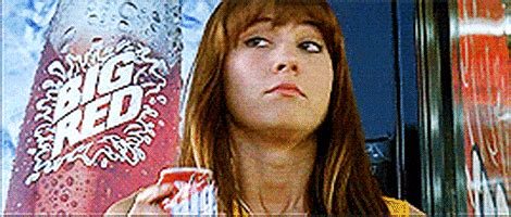 Rose Mcgowan Grindhouse GIF - Find & Share on GIPHY