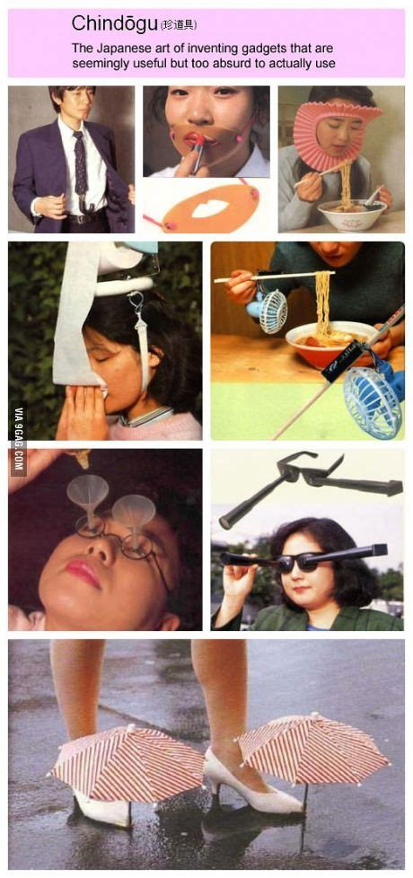 More incredible inventions | Witzig, Lustig, Coole erfindungen