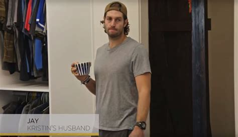 New 'Very Cavallari' episode reveals more things you don't