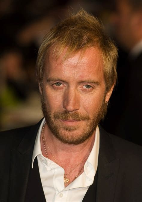 Rhys Ifans gossip, latest news, photos, and video