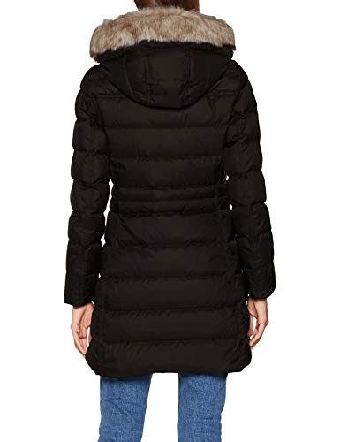 Tommy Hilfiger Women's New Tyra Down Coat