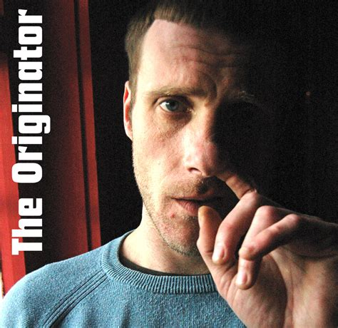 Sleaford Mods re-issue entire back catalogue of six albums