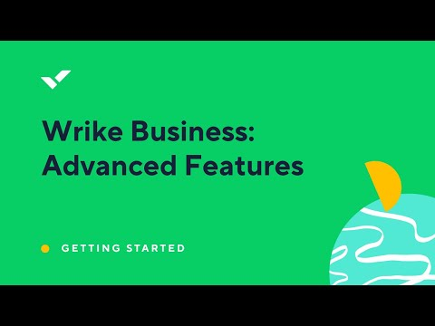 Workboard Pricing, Features & Reviews 2020 - Free Demo