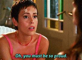 Alyssa Milano Phoebe GIF - Find & Share on GIPHY