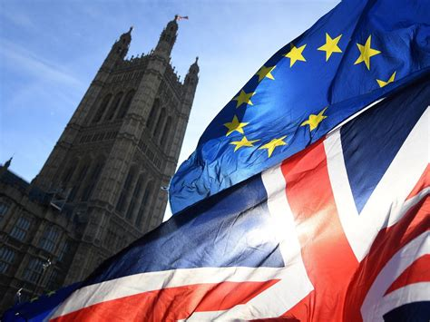 Brexit referendum result: Austerity and welfare cuts main
